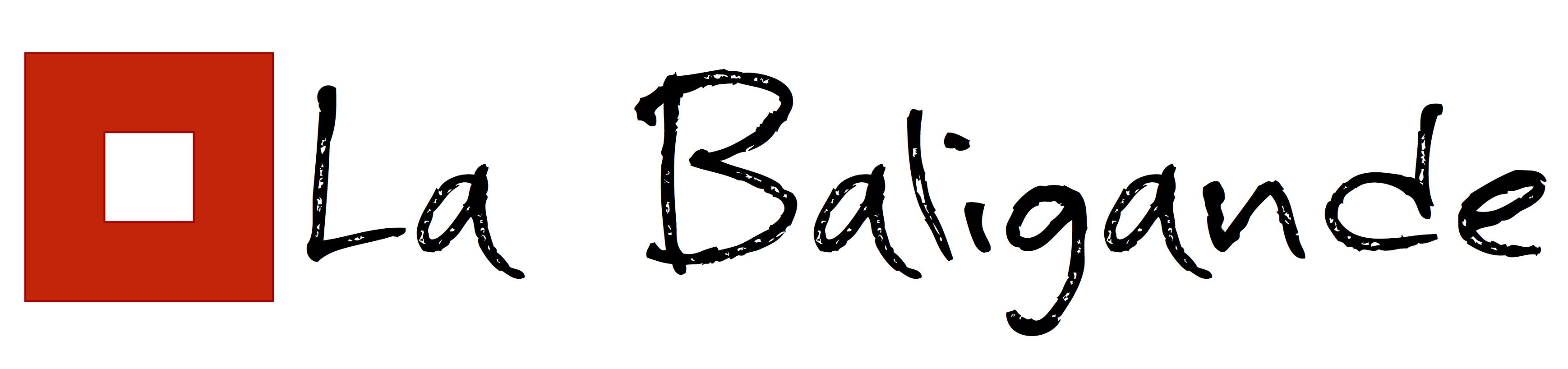 La Baligande